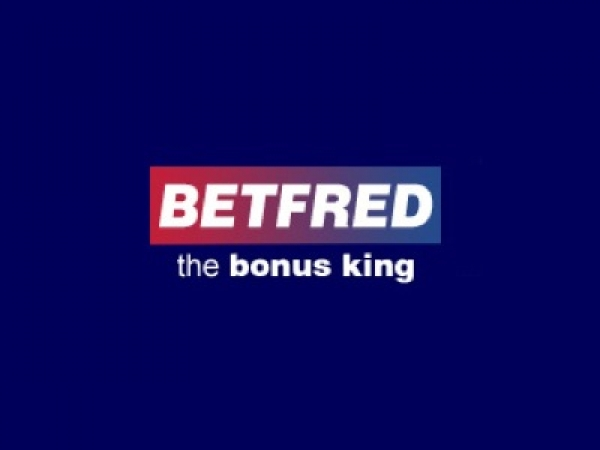 GVC, Betfred end long-term partnership in ninth year of contract