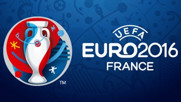 Euro 2016, quarterfinal: France v Iceland – Preview and betting tips