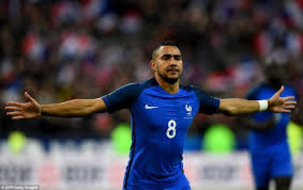EURO 2016, Group A: France vs Albania – Preview