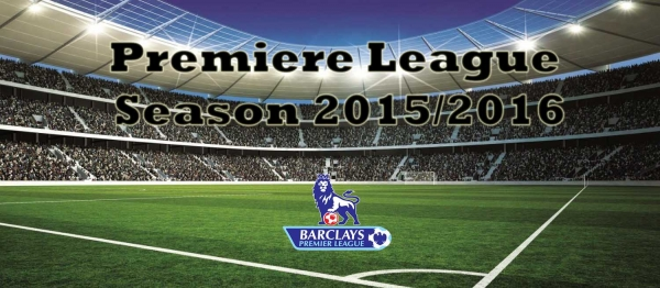EPL 2015-16: Gameweek 1 Preview – Part 1