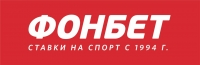 Fonbet unveils new online betting brand in Russia