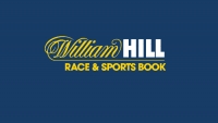 Bookmaker William Hill joins competitors in Poland market exodus