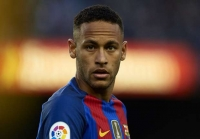 Barcelona superstar Neymar facing potential two-year jail term